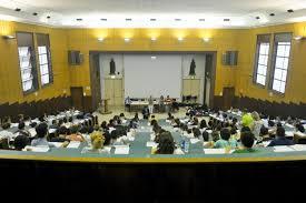 test d ingresso medicina test d ingresso a medicina addio aspetti normativi diritto