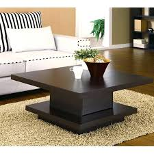living room center table decoration ideas living room center table azik me