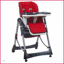 chaise peg perego prima pappa housse de chaise haute peg perego prima pappa inspirational housse