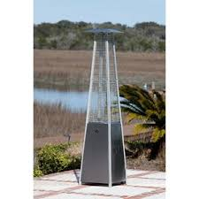 Lava Heat Patio Heaters Patio Heaters You U0027ll Love Wayfair