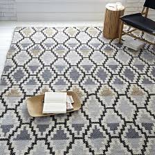 Shop Area Rugs Shop These Affordable Stylish Area Rugs For 200 Instyle