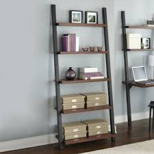 Ladder Shelf Target Ladder Shelf Target Best Shelf 2017