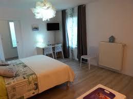 chambres d h es cap ferret charmant chambre d hote élégant décor à la maison