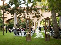 budget wedding venues affordable southern california wedding venues budget wedding