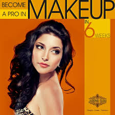 professional makeup artist classes 17 best professional course in makeup artistry images on
