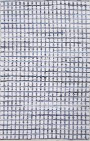 Cotton Weave Rugs Home Decor For Every Lifestyle Hand Woven Texture Pattern Cotton