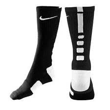 Wu Tang Socks Huf Socks Ebay
