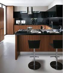 Scavolini Kitchens Contemporary Kitchen From Scavolini New Reflex Kitchen