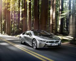 bmw i8 wallpaper 2015 bmw i8 wallpaper 1280 x 1024 woods driving countryside