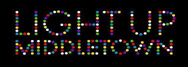 2015 color logo jpg