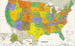 united states map with names of states and capitals united states map with capital names usa map states and capitals
