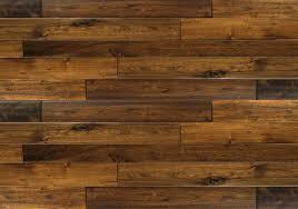 wood floor texture jdturnergolf com