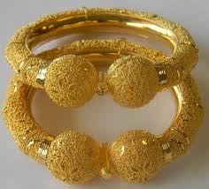 beautiful gold jewellery images best jewellery 2017