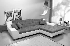 wohnzimmer sofa emejing wohnzimmer weis grau pictures home design ideas
