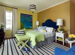 Gold And Blue Bedroom Master Bedroom Lighting Ideas Large Size Of Bedroomskids Bedroom
