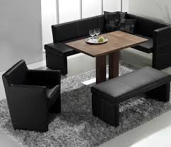 sofa bench for dining table sofa dining table qyubus com