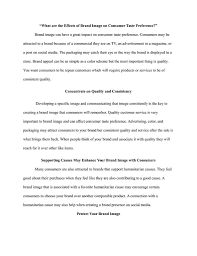 introduction essay sample introduction essay example 791px expository essay sample 1 1 introduction essay example 791px expository essay sample 1 1