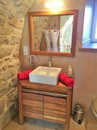 chambre d hote sud ardeche chambre d hôtes en ardèche chambre chardonnay la bastide du vigneron