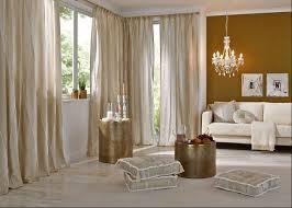 vorhänge wohnzimmer schöne ideen für wohnzimmer vorhänge und tipps zur auswahl