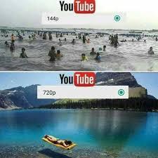 Tube Meme - dopl3r com memes you tube 144p you tube 720p