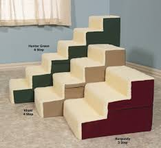 cat stairsteps lightweight indoor pet stairs by drs foster u0026 smith