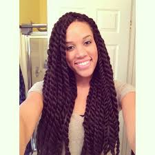 how many packs of marley hair for havana twist 42 best senegalese twists images on pinterest jumbo senegalese