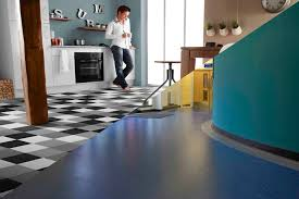 Laminate Flooring Commercial Inspire Flooring Aberdeen Leading Residential And Commercial