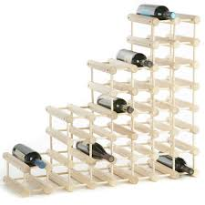 22 wine rack ideas for 2018 buyers guide