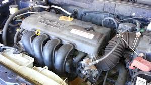 1998 toyota corolla engine specs 2000 toyota corolla engine knocking 2000 engine problems and