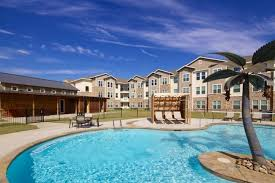 mustang tx mustang ranch stephenville tx apartment finder