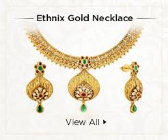 gold earrings with price ethnix buy ethnix jewellery online malabar gold diamonds