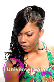 black hair sophisticates hair gallery universal salons latest win 23 hairstyles published in the dec
