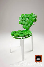 Decor Chairs Chair Design Awards Archives Chairblog Eu