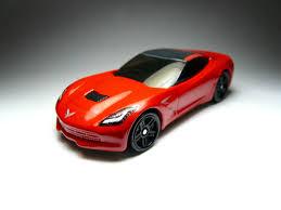 hotwheels corvette early look 2013 wheels 2014 corvette stingray the