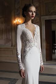 of fabulous winter wedding dresses 18