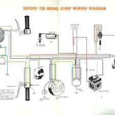 wiring diagram honda wave alpha best of charming honda wave 125