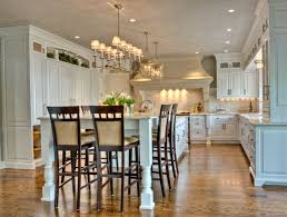 Award Winning Kitchen Designs 122 Best Traditional Kitchens Images On Pinterest Dream Kitchens