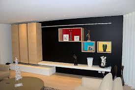 cuisines perene salle de bain perene prix luxury meuble de salle de bain schmidt