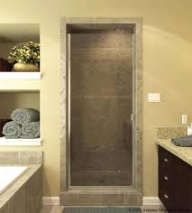 Az Shower Doors Decoration Az Shower Door Redoubtable Deluxe Bath Arizona