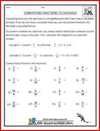 equivalent fractions 2 a math fraction worksheet for 4th graders