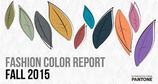 pantone fall colors 2015 preset shop