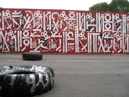 Dance Wall Murals Wynwood Walls An Outdoor Museum Of Murals Arts Observer