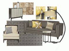 Grey And Yellow Living Room Green And Yellow Room Grey And Yellow Bedroom Ideas Viewing Brown