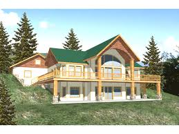 house plans with walkout basement house plans with walkout basements ideas remarkable front home