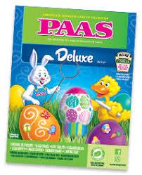 easter egg coloring kits easter egg history paas easter eggs
