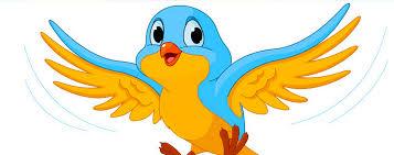 birds clipart images