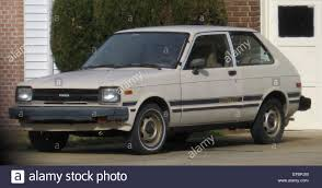 toyota starlet toyota starlet kp61 usa stock photo royalty free image 78210796