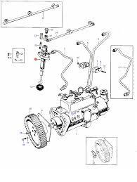 mf 135 diesel wiring diagram manual diagram wiring diagrams for