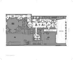 floor plan website 111 west 57th street reveals new interior renderings on website