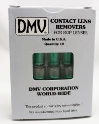 amazon com ultra hard contact lens remover 10pk health
